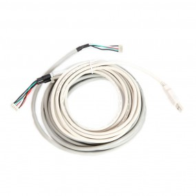 G&G USB Power Cable for M.E.T. 2 (5M) - G-18-038