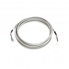G&G Wire Set for M.E.T. 2 (0.5M) (G-18-043)
