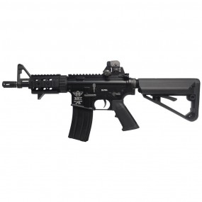 BOLT B4 PMC BABY B.R.S.S. - Bolt Recoil Shock System
