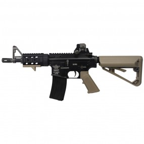 BOLT B4 PMC BABY B.R.S.S. - Bolt Recoil Shock System TAN