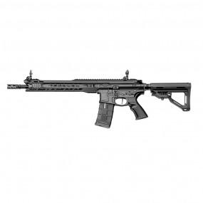 ICS ICS-302 CXP-MARS Carbine BlowBack EBB Black