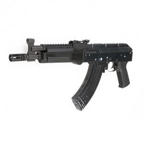 AK710 Custom E&L A115