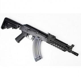 AK710 SBR E&L A114-B