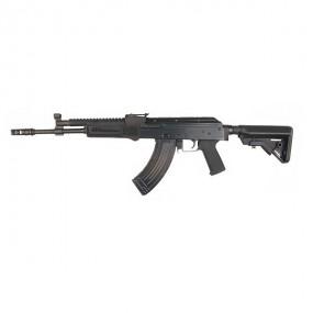 AK702 Custom E&L A114-A