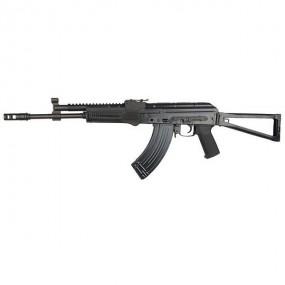 AK701 Tactial E&L A107-C