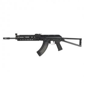 AK701 Tactial E&L A107-D