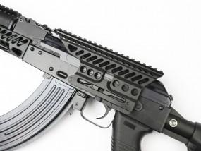 AK104PMC-E E&L A110-E