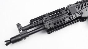 AK104PMC-D E&L A110-D