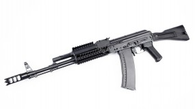AK74MN-A E&L A106-A