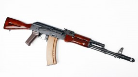 AK74N E&L A102