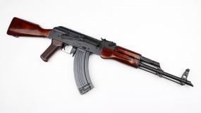 AKM E&L A101