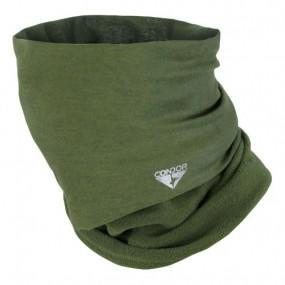 CONDOR 161109 Fleece Multi-Wrap OD