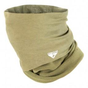 CONDOR 161109 Fleece Multi-Wrap Tan