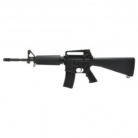 LCT LR-16 Fixed Stock BlowBack