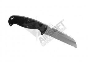 Cuchillo Spyderco C28 FB24 Jumpmaster SpyderEdge