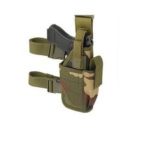 Funda Blackhawk Beretta 92f