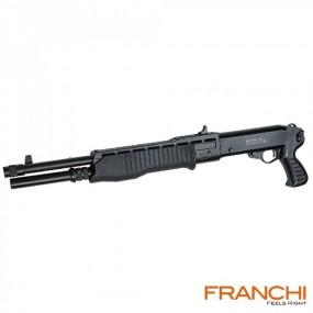 Escopeta Franchi SPAS-12, 3-burst SportLine