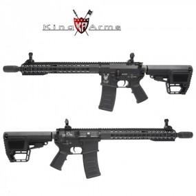TWS M4 KeyMod Carbine King Arms