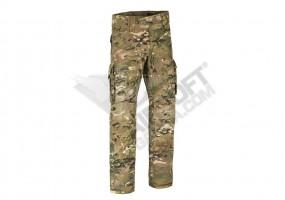 Pantalon Ranger Combat Invader Gear