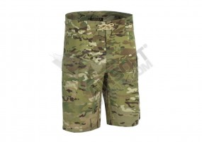 Pantalón corto Off-Duty Clawgear