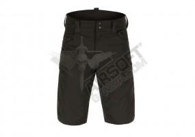 Pantalón corto Field Short Clawgear