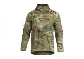 Chaqueta Prevail Hooded Outdoor Research
