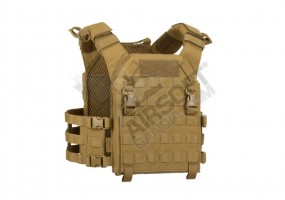 Recon Plate Carrier Warrior