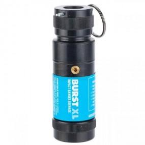 Airsoft Innovations XL Burst Grenade