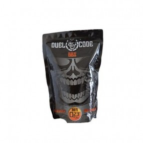DUEL CODE ABSOLUTE BB 0.23G 1KG