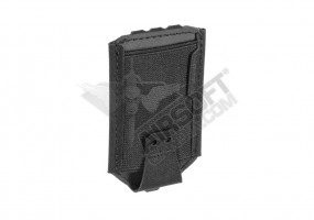 9mm Low Profile Mag Pouch Clawgear