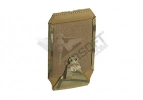 5.56mm Rifle Low Profile Mag Pouch Clawgear
