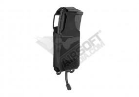 5.56mm Backward Flap Mag Pouch Clawgear