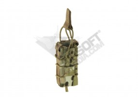 Pistol Fast Mag Pouch Invader Gear
