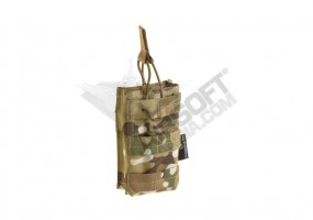 5.56 Single Direct Action Mag Pouch Invader Gear