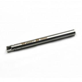 MODIFY 6.03 STEEL PRECISION INNER BARREL 100MM XDM/FN5-7 GBB