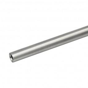 MODIFY 6.03 STEEL PRECISION INNER BARREL 115MM M9A1 GBB
