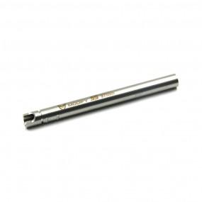 MODIFY 6.03 STEEL PRECISION INNER BARREL 97MM G17/G18C/P226/HI-CAPA43