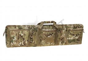 Padded Rifle Carrier 110cm Invader Gear