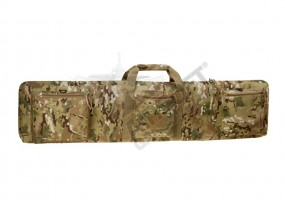 Padded Rifle Carrier 130cm Invader Gear