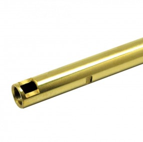 6.01 Precision AEG Inner Barrel - 550mm