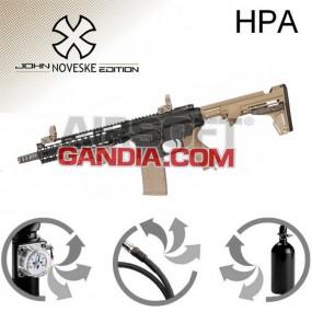 HPA M4 SKELETON