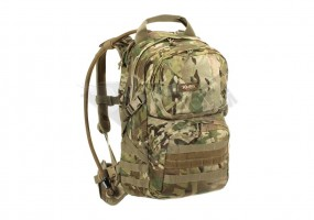 Patrol 35L Hydration Cargo Pack Source