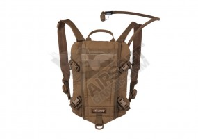 Rider 3L Low Profile Hydration Pack Source