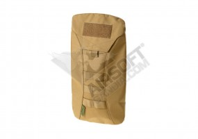 Gen 2 Hydration Carrier 3ltr Warrior Assault
