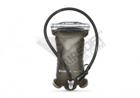 Force Reservoir 2 Liters Hydrapak