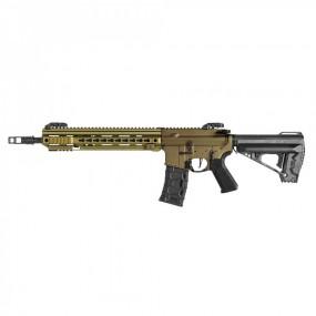 Avalon Calibur Carbine TAN VFC