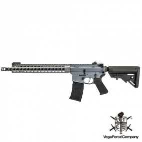 Vega Avalon Rapier AEG - 6 mm (Urban Grey) VFC