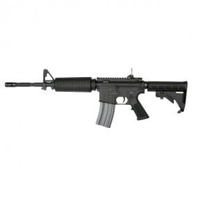 Replica ELAR M4A1 AEG Platinum A140