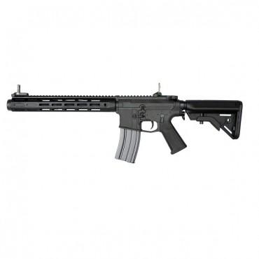 Replica ELAR MUR Custom Carbine AEG Platinum EL-A146