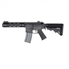 Replica ELAR MUR Custom SBR AEG Platinum EL-A146-C